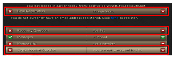 runescape-email