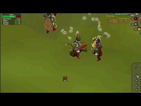 Old School Runescape Gold, RS 2007 Gold, OSRS, Old School Runescape