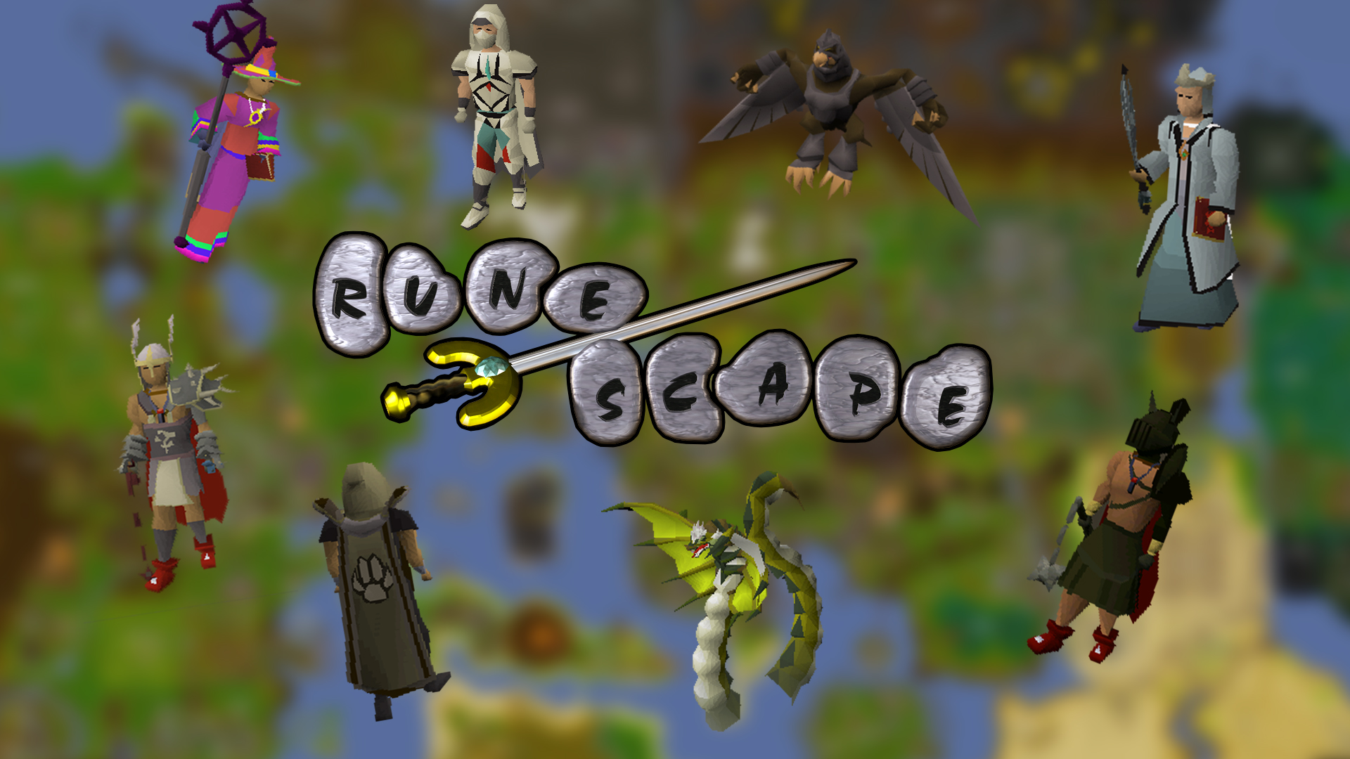 OSRS, Old School Runescape, OSRS Gold, Old School Runescape Gold, Jagex