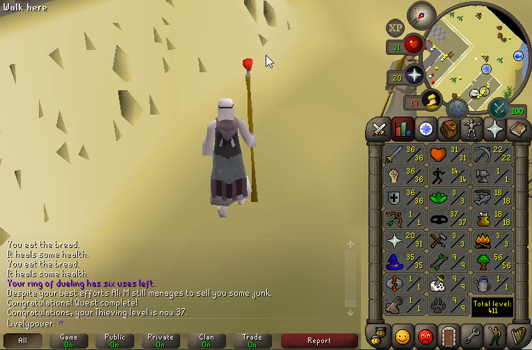 OSRS Gold, Old School Runescape Gold, OSRS, Old School Runescape, Buy OSRS Gold